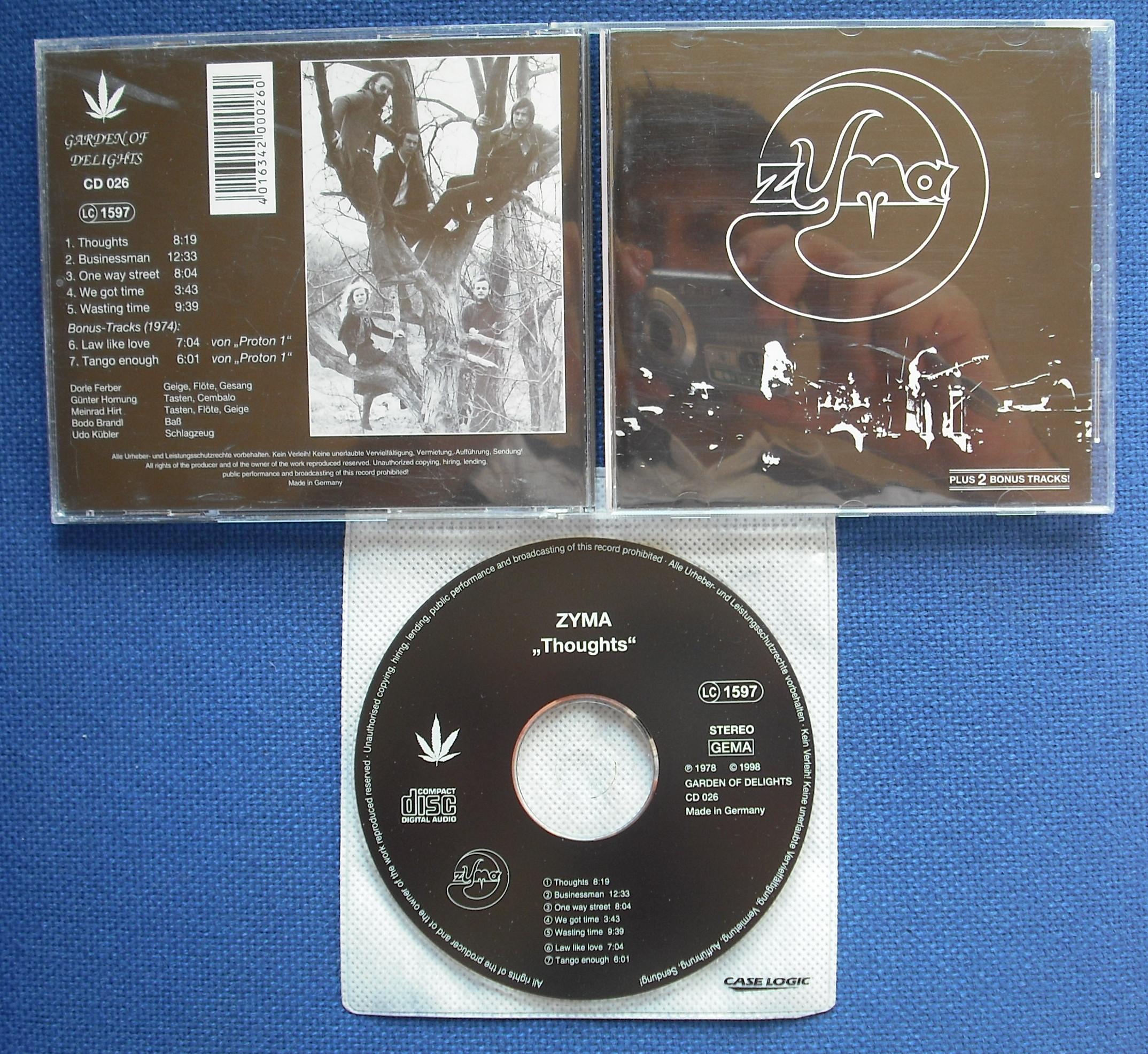 DEEP PURPLE//EDIZIONE LTD CD DISCO DORO//DISCO//SHADES OF DEEP PURPLE